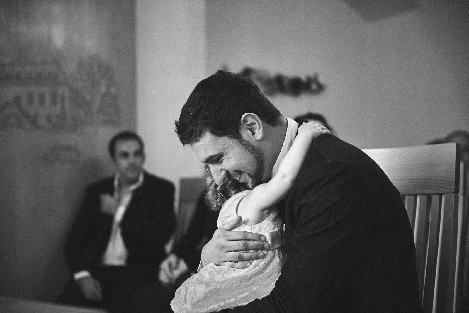 Hochzeit Grimma Vater Tochter