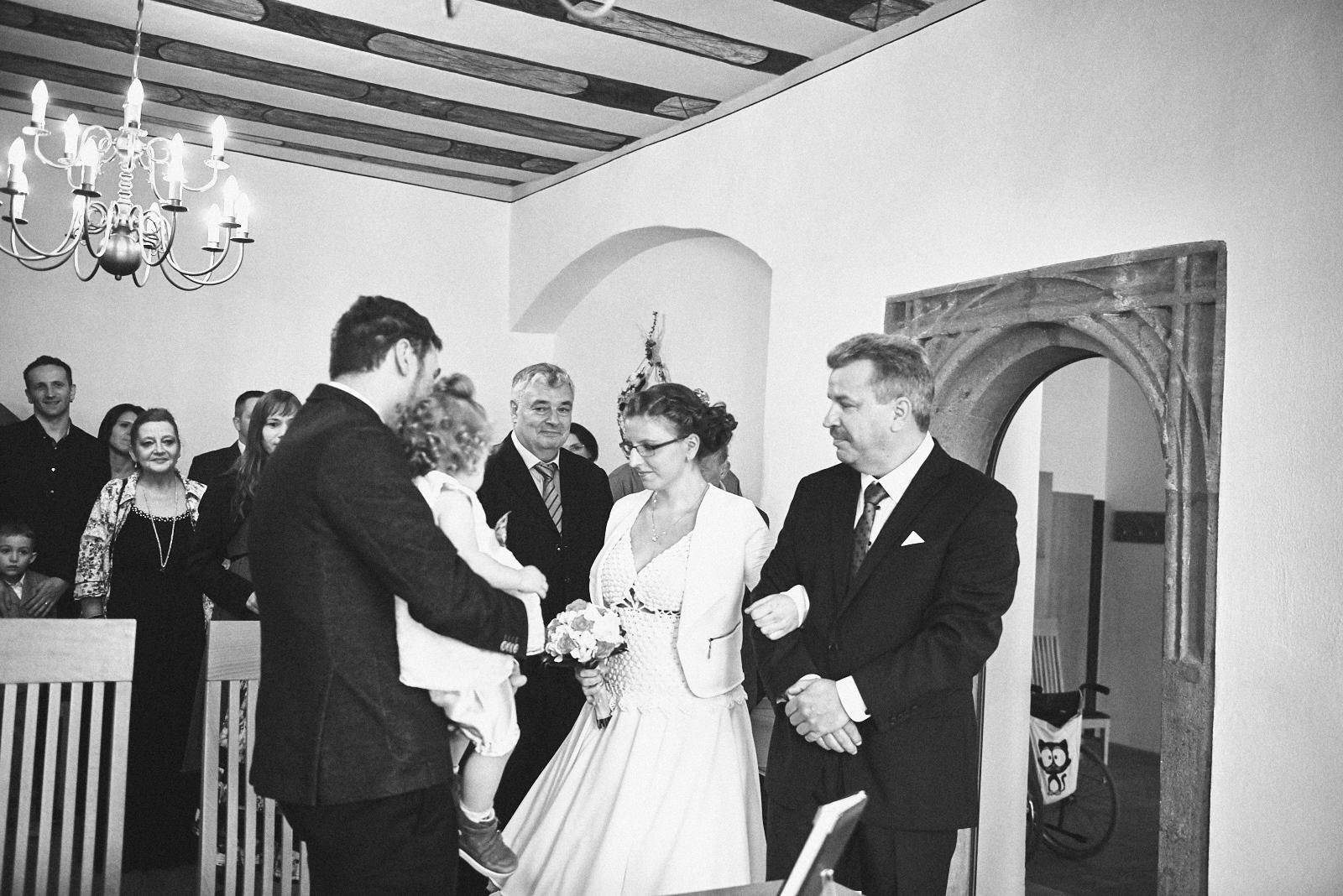 Hochzeit Grimma Fotograf Braut und Bräutigam